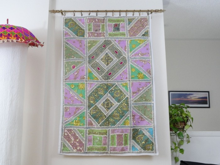 dorm-tapestry-wall-hangings