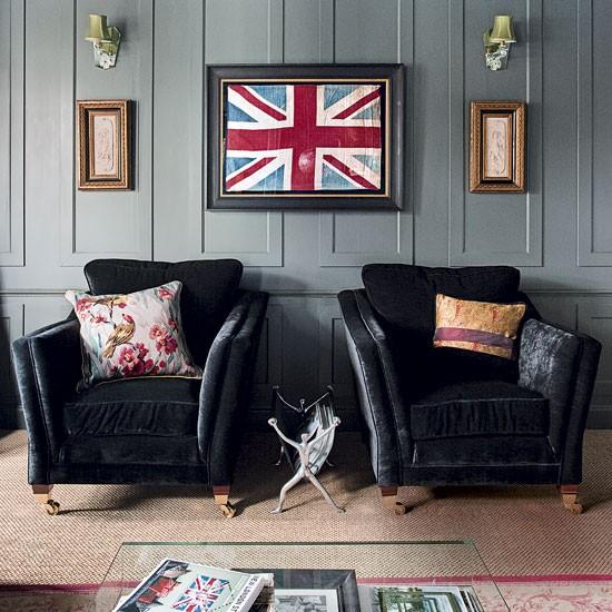 living-room-decor-modern-livingetc