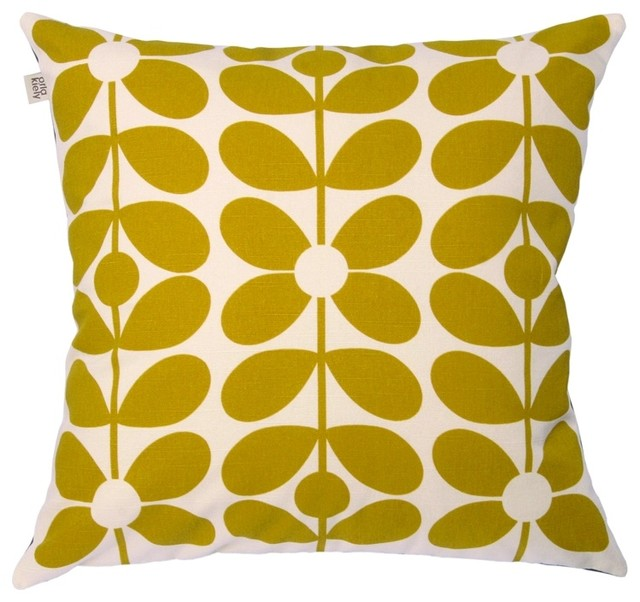 contemporary-decorative-cushions