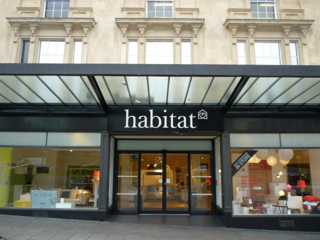 habitat_bristol_graham_soult