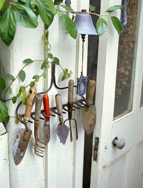 diy-outdoor-storage-ideas-woohome-17