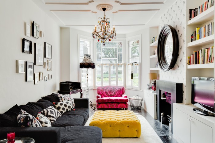 north-west-london-victorian-terrace-house-tour-the-lifestyle-architecture-photo-victorian-house-interior