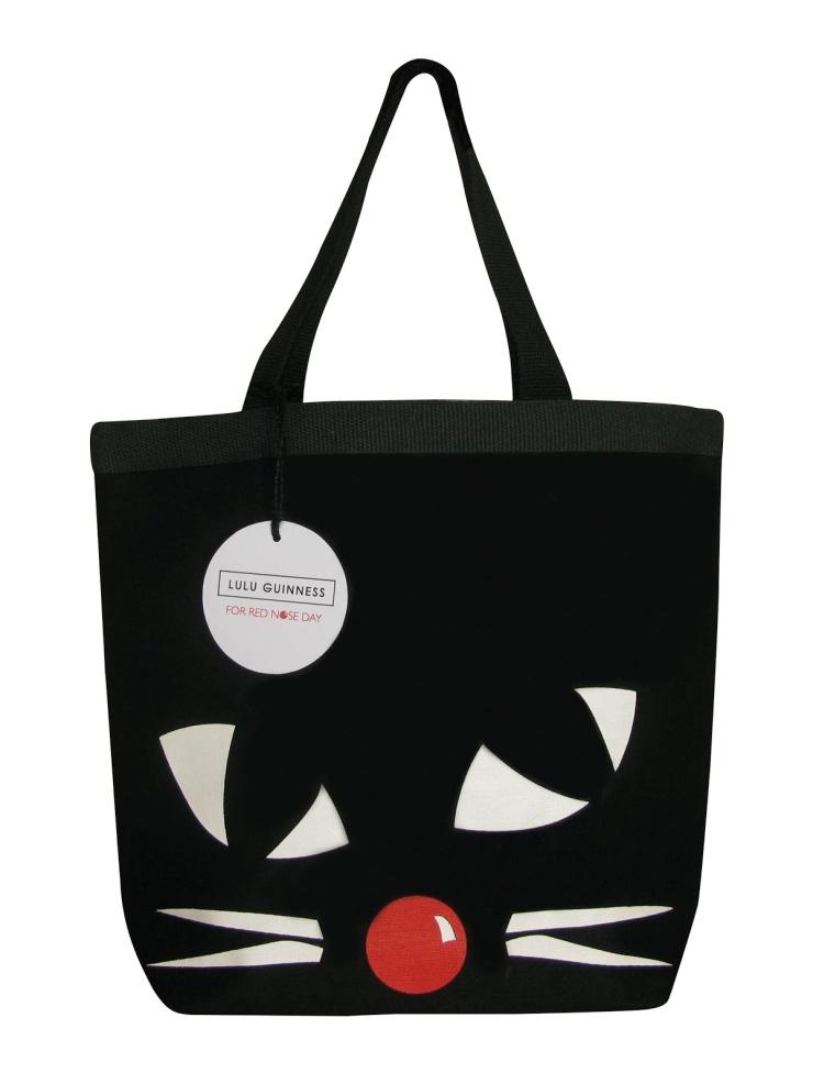 sainsburys-kooky-cat-a
