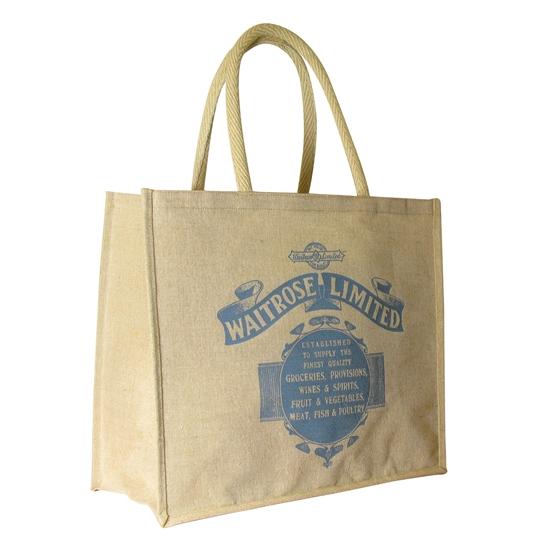 waitrose-heritage-bag-b_main