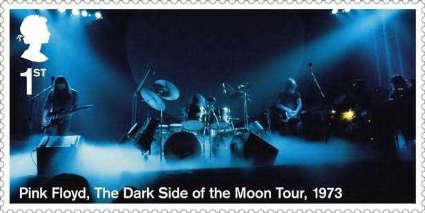 NOV26-Pink-Floyd-stamps1.jpg