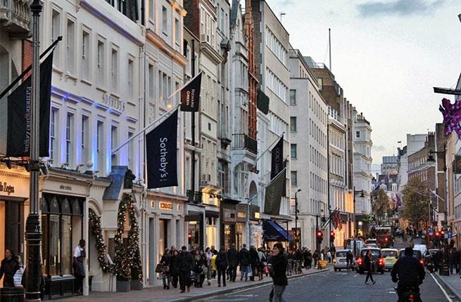 2013-05-07-Bond-Street-London.jpg