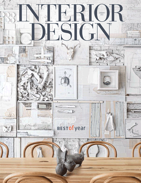 40954-Interior-Design-January-2015-Cover.png