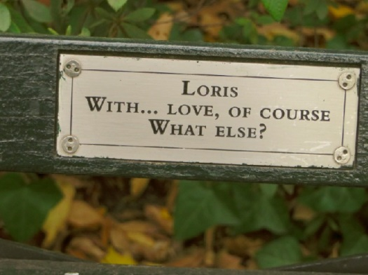 central-park-benches1.jpg