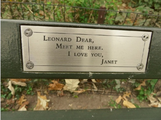 central-park-benches4.jpg