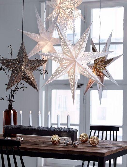1.The-Shimmering-Stars