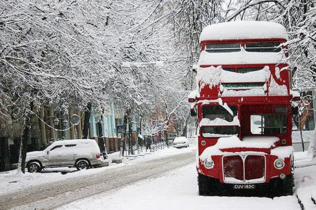 932a8fbab0e4f665354caf9993f217cb--london-snow-london-winter