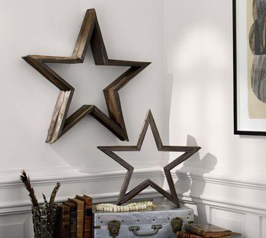 milled-log-stars-c