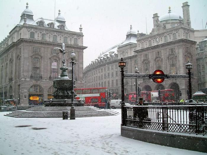 snow-in-london.jpg